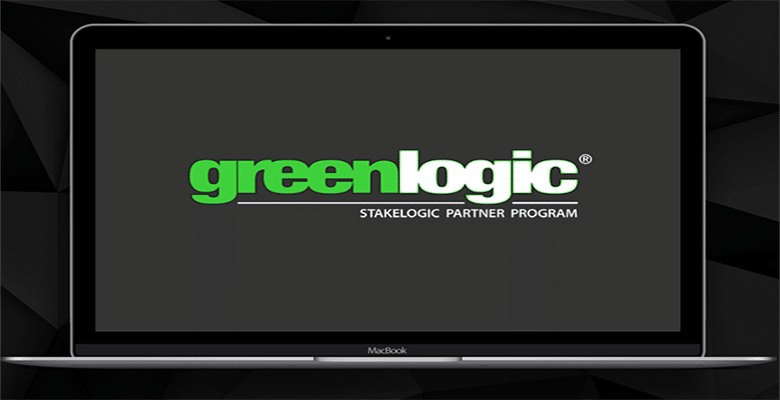 Photo of GreenlogicTM partner program launched by StakeLogic