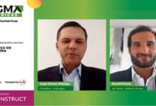 Photo of SiGMA Americas taps into Latam with trilingual virtual summit