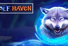 Photo of Wolf Haven from RubyPlay