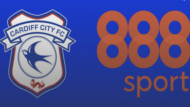 Photo of Cardiff City announce 888 as their Official Betting Partner