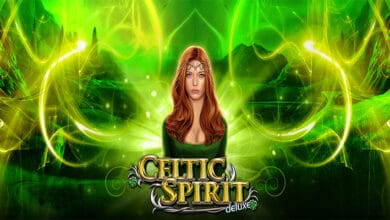 Photo of Celtic Spirit Deluxe