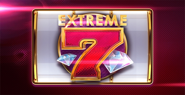 Extreme 7