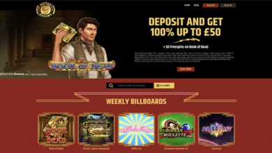 Photo of Metal Casino to move to SkillOnNet Gaming Platform