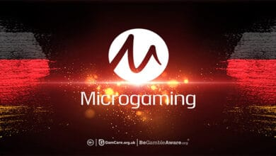 Photo of Microgaming set to embrace new German regulations