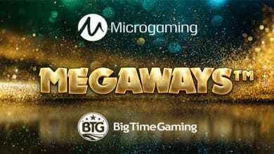 Microgaming Big Time Gaming