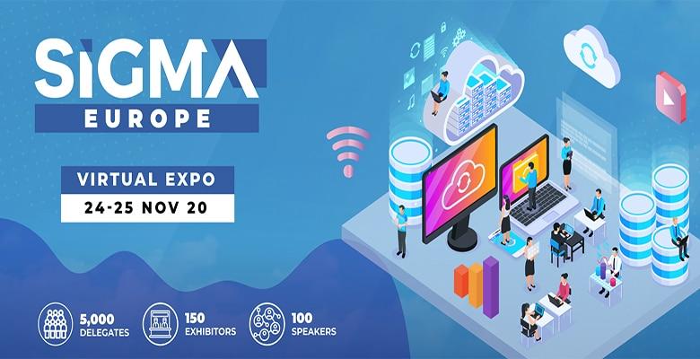SiGMA Europe Expo