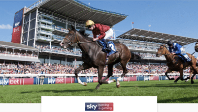 Photo of Sky Betting and Gaming to Exclusively Feature latest Live 5 Slot