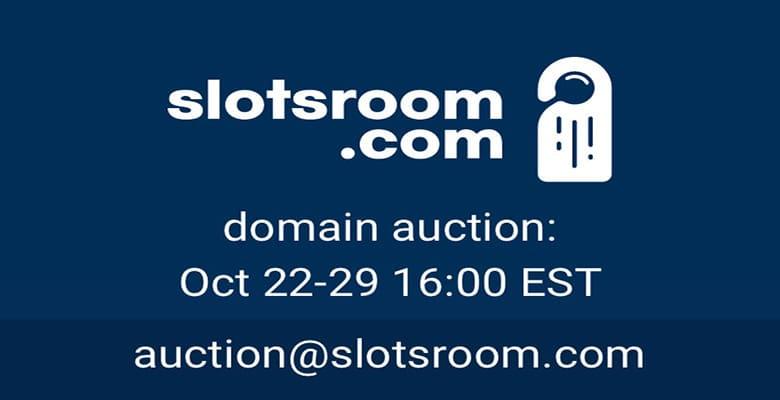 Slotsroom.com