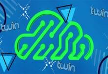 Twin Enteractive