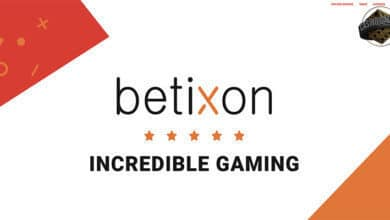Betixon