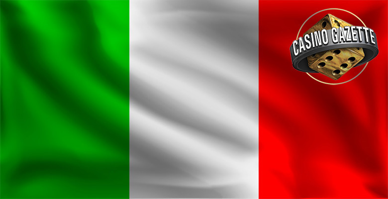 IGT to sell Italian Gaming Business