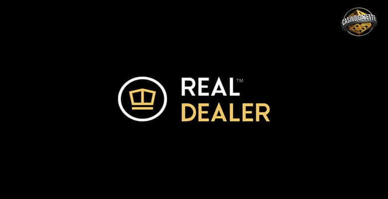Real Dealer