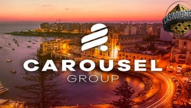Carousel Group