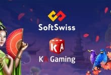 SoftSwiss KA Gaming