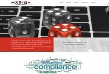 Maxima Compliance