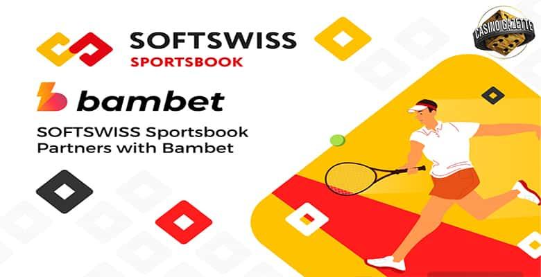 SOFTSWISS Bambet