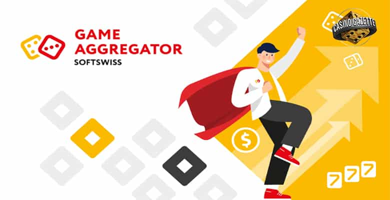 SOFTSWISS Game Aggregator presenta soporte VIP